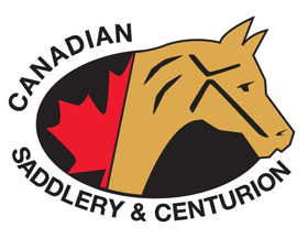 Canadian Saddlery